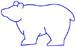 Bear200x125mm96dpi